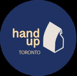 Hand Up Toronto